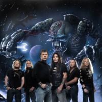 Iron Maiden Mp3
