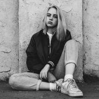 Billie Eilish Mp3
